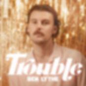 Trouble10.jpg