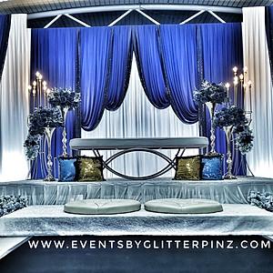 Glitterpinz Gallery