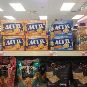 1 - Buying Popcorn Seeds.JPG