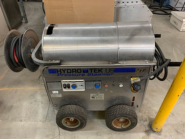 HydroTek-HP20004E3ARS-PressureWasher.jpg