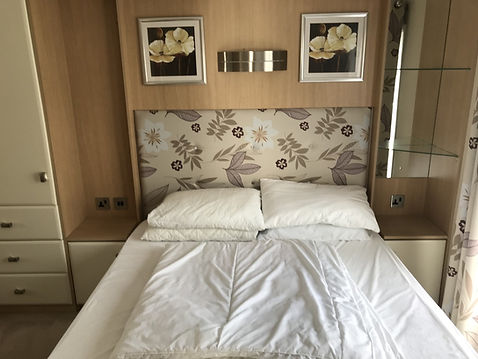 ST201A BED.jpg