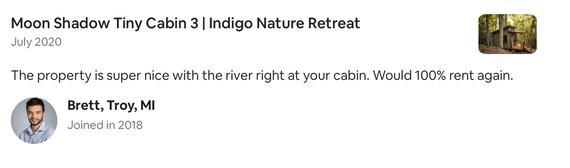 retreats north carolina