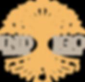 indigo_logo_gold_beige_rgb.png