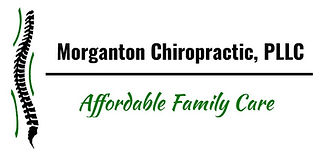 Morganton Chiro - Medium.jpg