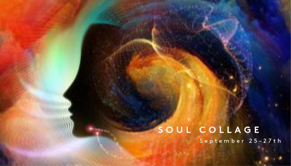 Soul Collage edit.jpg