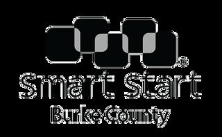 smartsponsor.png