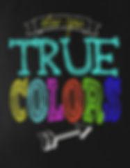 truecolorsss.jpg