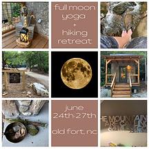 ypga + hiking full moon retreat-1.png