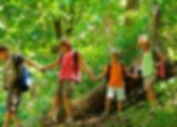 Kids-Walking-Website.jpg