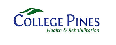 College Pines - Large.jpg