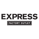 express-factory-outlet.png