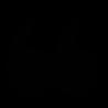 kisspng-quotation-mark-symbol-icon-quota