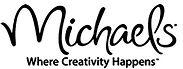 michaels-logo_5dbaa449-5056-a36a-0ab6e21