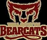 Willamette_Bearcats_logo.svg.png