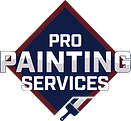 Pro%20Painting%20Services%20300px_edited