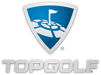 topgolf-color.png