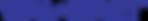 2000px-Wal-Mart_logo.svg.png