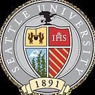 Seattle_University_Seal.png