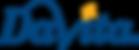 2000px-DaVita_logo.svg.png