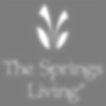 springs_living_corp_logo.png