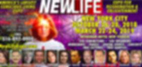newlifeexpo.jpg