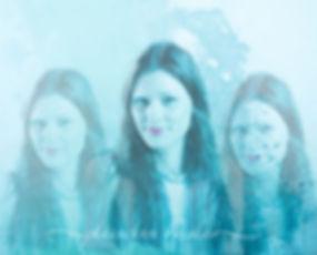 blue-cosmic-ph.jpg