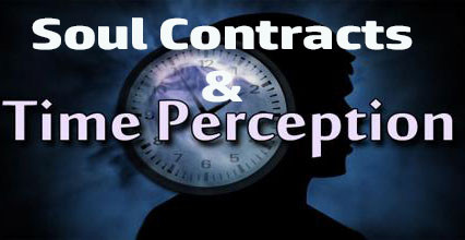 What Is Up With Soul Contracts? Can They Be Rewritten?