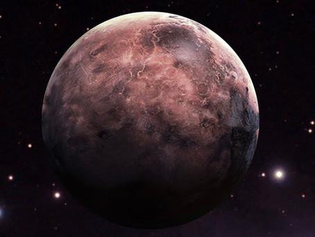 Mercury In Retrograde: All Three Retrogrades in 2021 Are In The Air Signs!