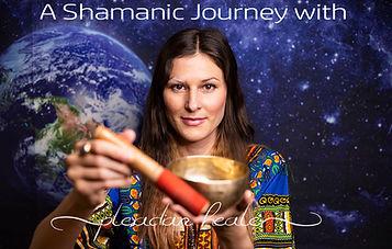 ShamanicJourney-1.jpg