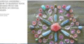 Events-crystalgrid.jpg