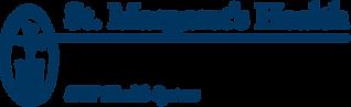 smh-logo-blue.png