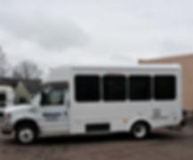 BPART Bus.jpg