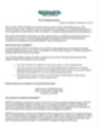 Title VI - Page 1.jpg