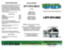 Rider Guide 1.jpg