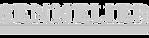 Sennelier logo.png