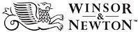 winsor-newton (1).png