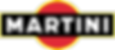 546px-Martini_Logo.svg.png