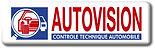 Logo-Autovision-RVB-2011.jpg
