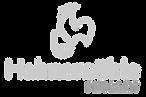 haknemul logo.png