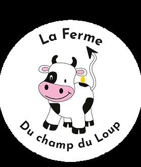 logo fdcdl.png