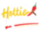 HottieKababie_Logo-Color-White.png