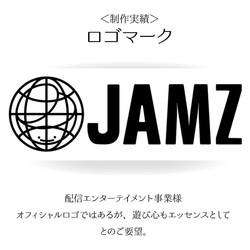 img_sns_jamz