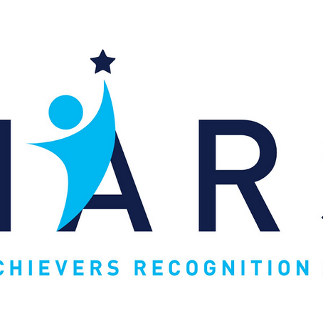 High Achievers Recognition Scheme (HARS)