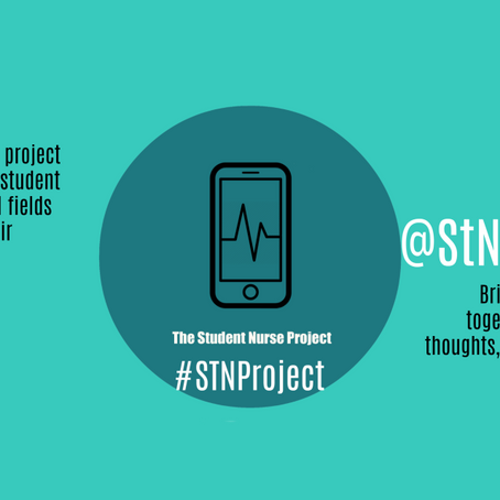 The Student Nurse Project