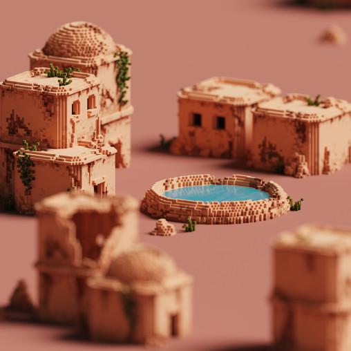 desert_01.jpg