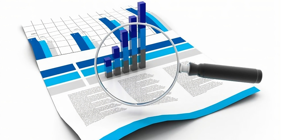 Financial Modeling for Capital Investment Planning