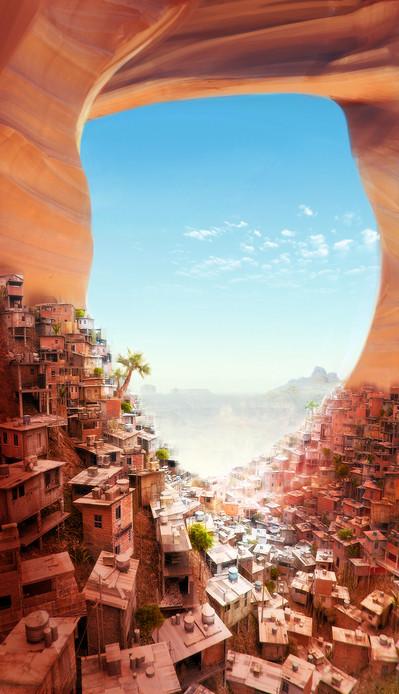 slum dream.jpg