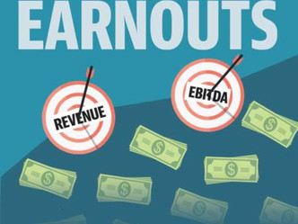 Earn-Out
