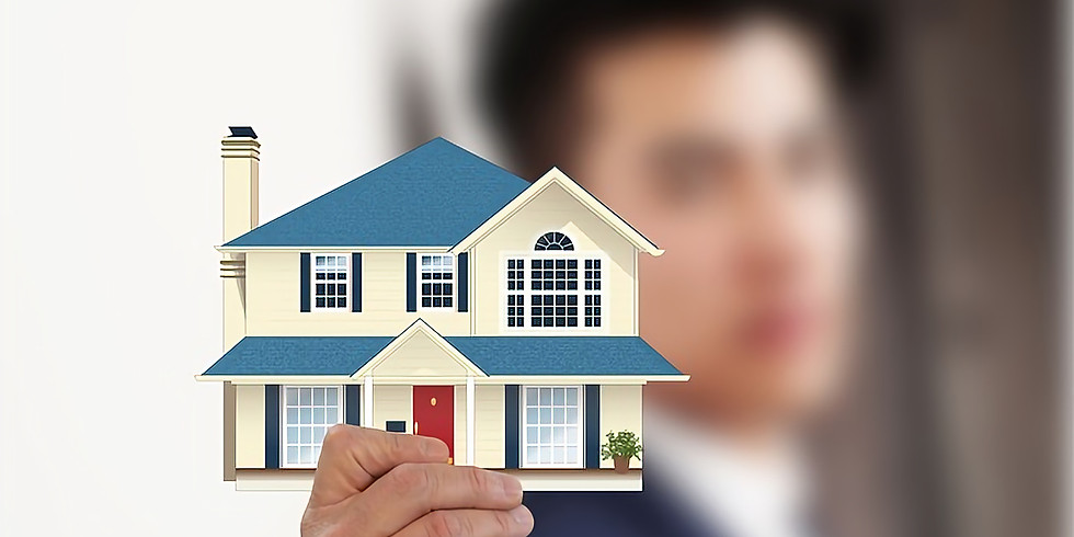 Feasibility Studies for Property