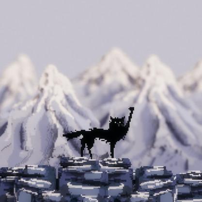 winter_wolf_01.jpg